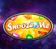 Snooze Me