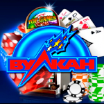 Блокировка казино вулкан